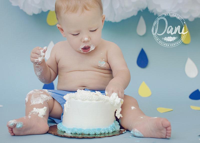 Publix vanilla white frosting cake